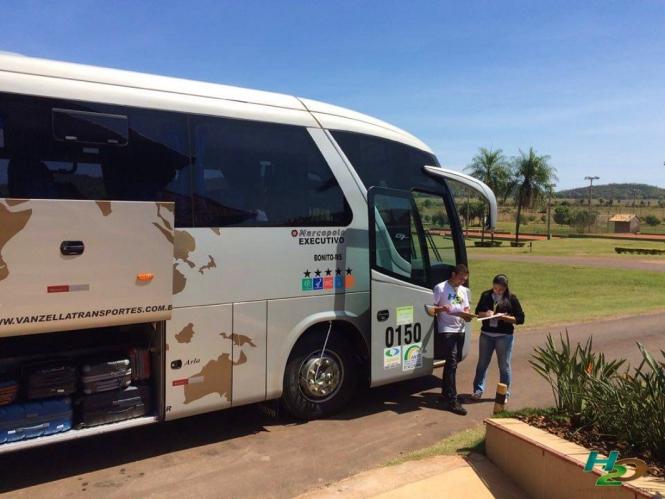 transporteh2o_14459958_10210358229130386_1514523909_n