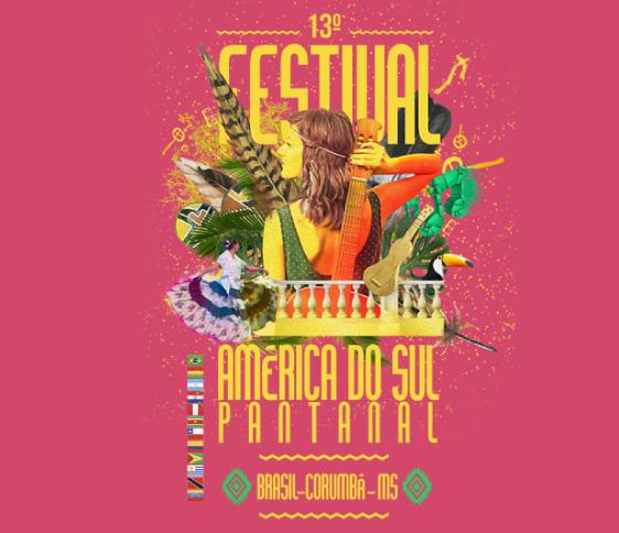 13-festival-america-do-sul-pantanal