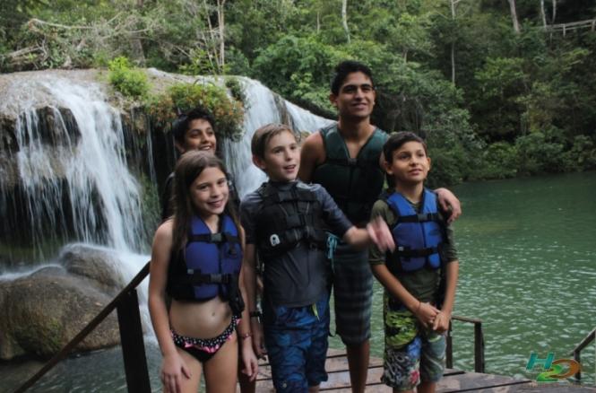 criancas-em-bonito-parque-das-cachoeiras