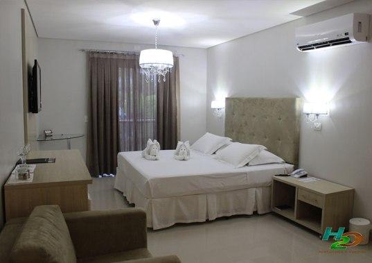 hotel-marrua-bonito-ms-h2o3