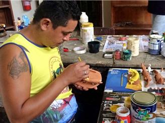 artesanato-casa-do-massa-barro-corumba-pantanal-ms-h2o-ecoturismo