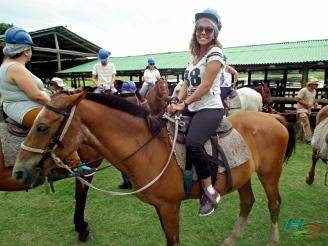 cruzeiro-pantanal-joice-tour-h2o-ecoturismo-msdscf1508