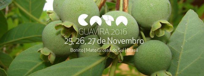 evento-cata-guavira-2016-novembro-h2o