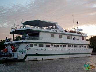 famtur-barco-hotel-cruzeiro-pantanal-joice-tour-h2o-ecoturismo-msdscf1613