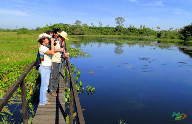 fazenda-san-francisco-vista-reveillon-pantanal-2017