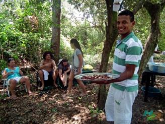 fumaca-churrasco-cruzeiro-pantanal-joice-tour-h2o-ecoturismo-msdscf1557