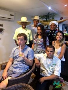 funcionarios-pantanal-ms-cruzeiro-joice-tour-h2o-ecoturismo-img_8253
