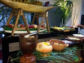 jantar-noite-do-peixe-pantanal-ms-cruzeiro-joice-tour-h2o-ecoturismo-img_8259