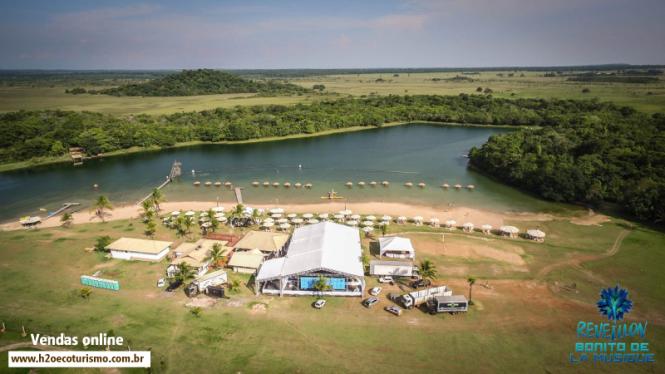 melhores-destinos-para-reveillon-2017-bonito-pantanal