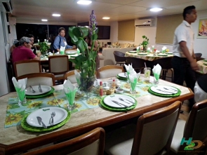 mesa-jantar-cruzeiro-pantanal-joice-tour-h2o-ecoturismo-msdscf1457