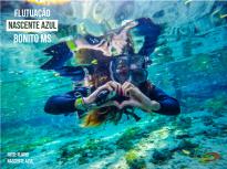nascente-azul-flutuacao-bonito-ms-h2o-ecoturismo.png