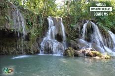 parque-das-cachoeiras-bonito-ms-h2o-ecoturismo