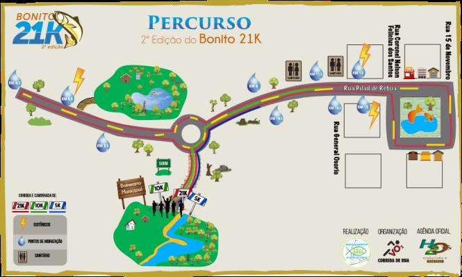 percursos-bonito21k-2016