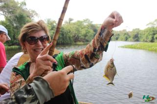 pesca-reveillon-pantanal-fazenda-san-francisco-h2o-ecoturismo