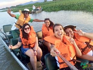 popo-guia-bote-pantanal-ms-cruzeiro-joice-tour-h2o-ecoturismo-img_8237