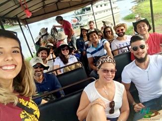 safari-operadores-pantanal-ms-cruzeiro-joice-tour-h2o-ecoturismo-img_7994